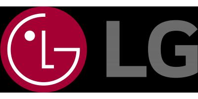 Serwis LG