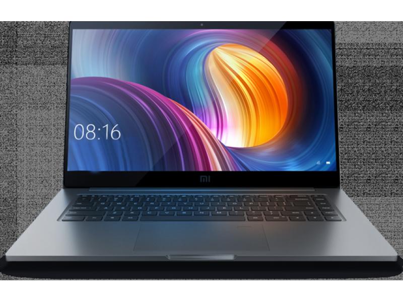 Serwis laptopów i komputerów