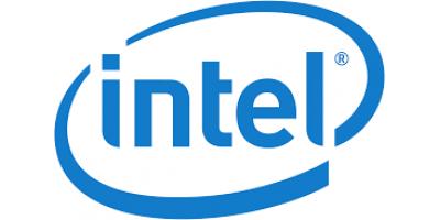 Serwis Intel
