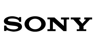 Serwis Sony