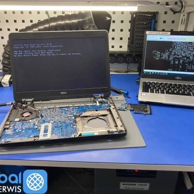 Laptop Dell 💻
